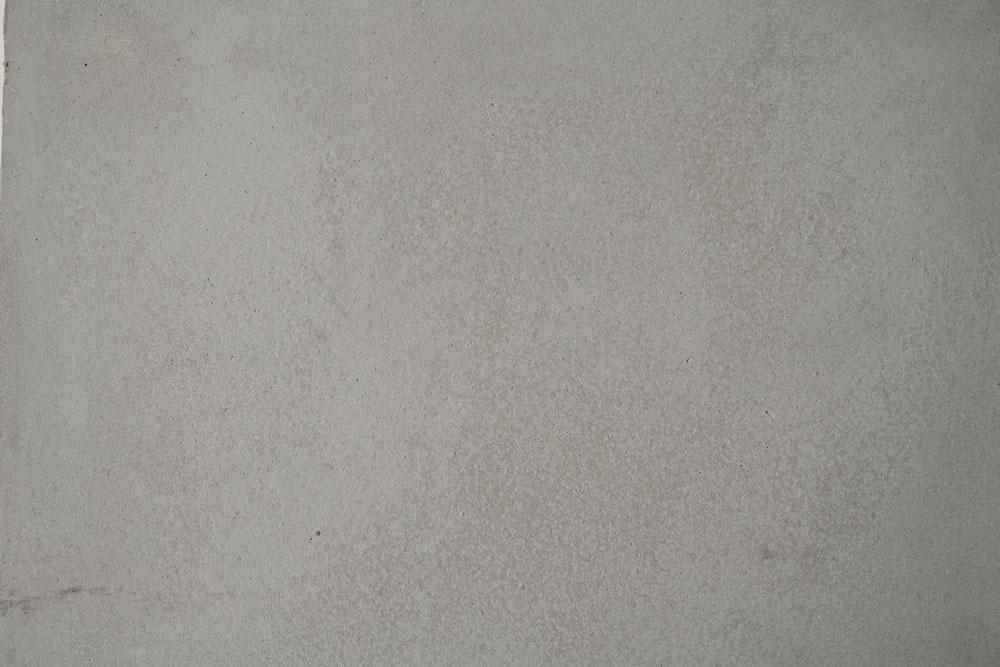 樹脂モルタルコンクリート風仕上
